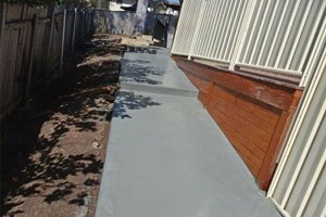 Concreting Wollongong, Concrete Pathways Wollongong, Concrete Slabs Port Kembla, Retaining Walls Shell Cove, Concrete Polishing Figtree, Decorative Concrete Wollongong