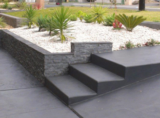 Concrete Slabs Wollongong, Wollongong Concreting, Decorative Concrete Dapto, Concrete Driveways Port Kembla, Concrete Polishing Figtree, Concrete Driveways Shellharbour, Concrete Slabs Illawarra